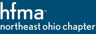 Northeast Ohio Healthcare Financial Management Association